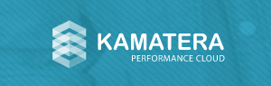 kamatera cheap cloud hosting for developers